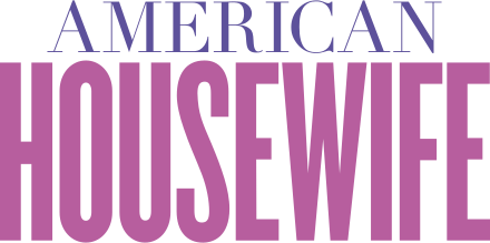 American Housewife Wiki