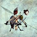 Empress Wasp render.png