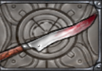 Vorpal Blade icon.png