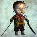 Doll Boy render.png