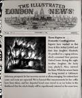 November 11, 1863 issue