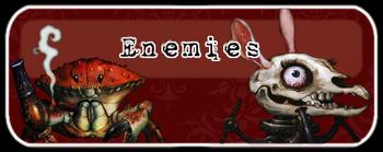 AMR enemies.png