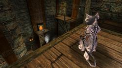 Airborne Terror - Cheshire Cat.png