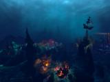 Walkthrough:Deluded Depths