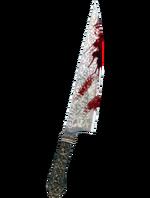 Vorpal Blade.png