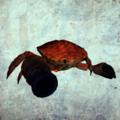 Cannon Crab render.png