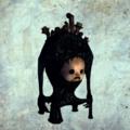 Insidious Ruin render.png