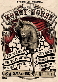 Hobby Horse poster.png