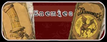 AMA enemies.png