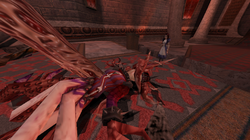 Queen of Hearts corpse.png