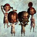 Insane Children render.png