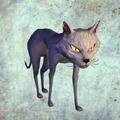 Cat render.png