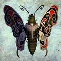 Caterpillar render.png