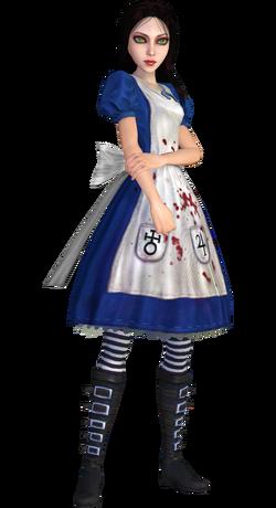 Classic dress.png