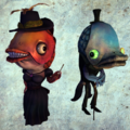 Fish couple render.png