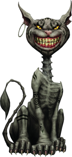 Cheshire Cat AMA render.png