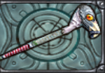 Croquet Mallet icon.png