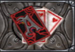Playing Cards icon.png