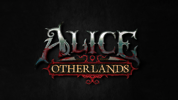 Alice Otherlands main page.png