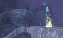 Icy Reception - Ice Wand.png
