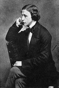 Lewis Carroll.jpg