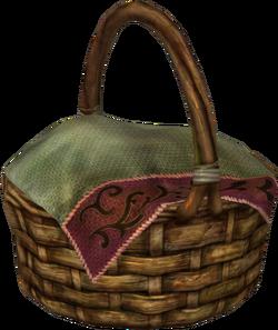 Duchess basket.png