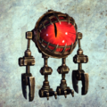 Automaton render.png