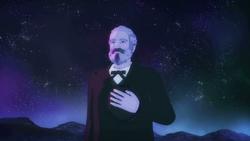 Jules Verne.png