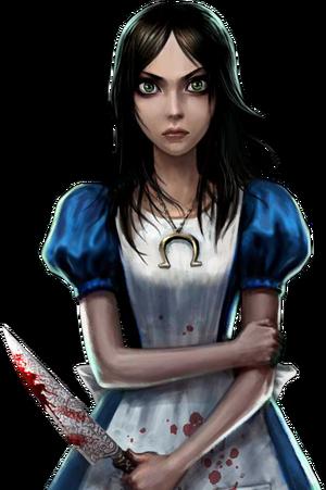 Alice storybook render.png