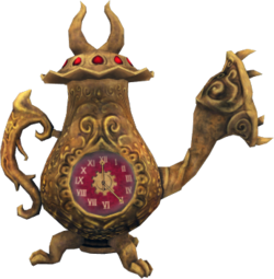 Teapot Cannon.png