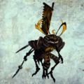 Daimyo Wasp render.png