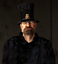 Fred the Cop.png