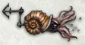 Octo-grinder