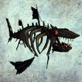 Shipwreck Shark render.png