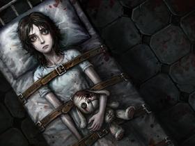 Alice in Rutledge Asylum.png