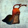 Snail render.png