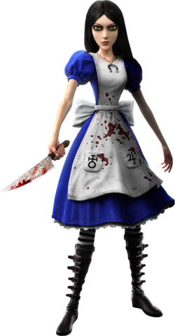 Alice AMR.png