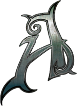 AO icon.png