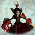 Queen of Hearts render.png