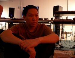 Jason Tai.jpg