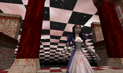 Checkmate in Red - Alice.png
