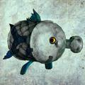 Music Fish render.png