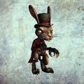White Rabbit render.png