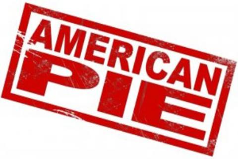 American Pie Wiki