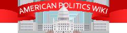 American Politics Wiki