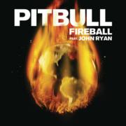 Pitbull - Fireball (feat. John Ryan)