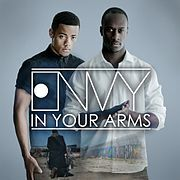In-Your-Arms-by-Envy