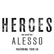 Heroes-We-Coul-Be-Alesso-Tove-Lo