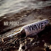 Waves-by-Mr.-Probz