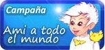 GAmiTMundo-1-.jpg